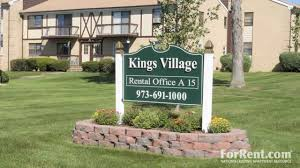 Homes For Rent Nj by Kings Village Apartments For Rent In Budd Lake Nj Forrent Com