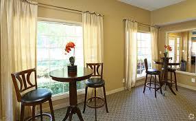 st andrews rentals columbia sc apartments com