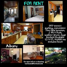 1 Bedroom Apartments For Rent In Kingston Ontario Apartments For Rent In Albany Ny Hotpads