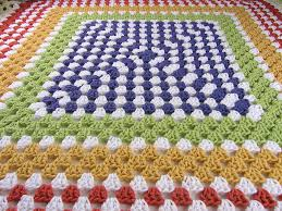 free pattern granny square afghan google image result for http carriewolf net blogimages carrie wolf