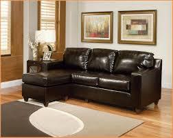 Seagrass Sectional Sofa Sectional Sofas Orange County Hotelsbacau