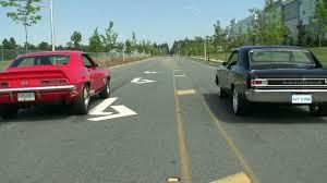chevelle camaro 69 camaro 540 vs 66 chevelle 427 horsepower