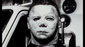 pin by horrorfan68 on michael myers the shape pinterest