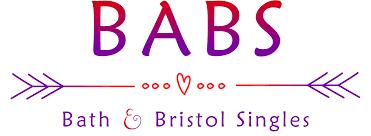 babs u2013 bristol u0026 bath singles