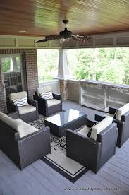 74 best patio ceilings images on pinterest home bead board