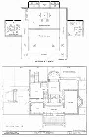 courtyard home floor plans courtyard house plans lovely scintillating house plans