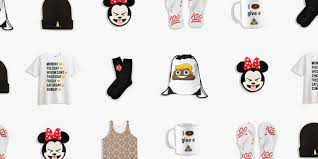 25 best emoji gifts to give in 2017 funny emoji inspired jewelry