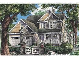 779 best house plans images on pinterest architecture facades