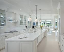 white kitchen cabinets with black hardware white kitchen designs kitchen capture all white kitchen cabinets