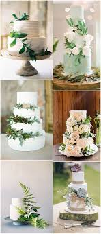 wedding plans and ideas lovable wedding plans and ideas 17 best ideas about botanical