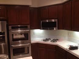 kitchen corner cabinet solutions kitchen corner cabinet solutions inspirational kitchen corner ideas