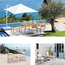 Best Quality Patio Furniture - leisure ways patio furniture leisure ways patio furniture