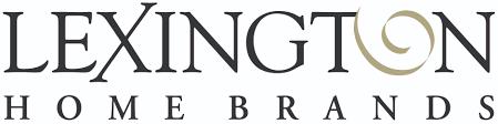 brands stamper s furniture