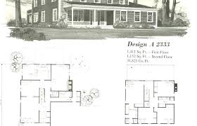 floor plans for 4 bedroom houses modern two bedroom house plans 2 bedroom house plans with 2 master