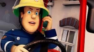 fireman sam 2017 new episodes sam saves pontypandy