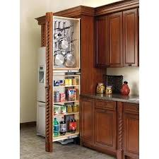 Narrow Kitchen Pantry Cabinet Narrow Kitchen Pantry Cabinet Wood Pantry Cabinet For Kitchen Oak