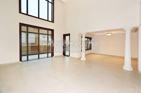 house design in qatar 3 maid bedrooms town house for rent in qatar doha the pearl qatar