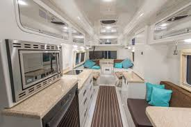 Auto Floor Plan Rates by Legacy Elite Ii Travel Trailer Oliver Travel Trailers