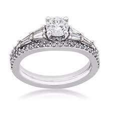 women s engagement rings women s diamond anniversary bands shop bridal jewelry at