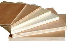 Plywood Page 1 Glass And Plywood In Bangalore Manufacturers Suppliers