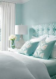 remarkable teal and white bedroom and 25 best teal master bedroom