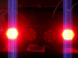 hog hunting lights for feeder wild hog hunt deer feeder light plans pigman kill light headshot