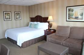 Sleep Number Bed Hotel Rooms With Ocean View In Cape May The Grand Hotel Cape May