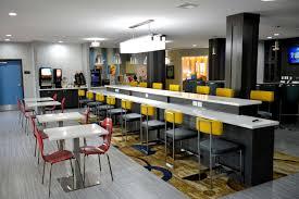 best western plus airport inn u0026 suites shreveport louisiana