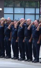 Arizona Firefighters Killed 2015 by Die Besten 25 Firefighter Pay Ideen Nur Auf Pinterest Süße