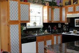 How To Refinish My Kitchen Cabinets by Kitchen Painting Cabinets Without Sanding How To Repaint Kitchen