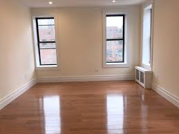 west 96th street 4w new york ny 10025 4 bedroom apartment for