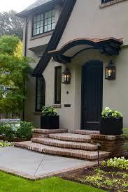 download house front design home intercine