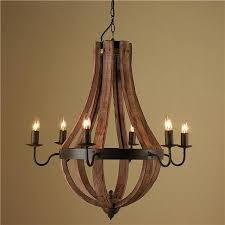 Wine Barrel Chandelier For Sale 582 Best Wine Barrel Art Images On Pinterest Wine Barrel