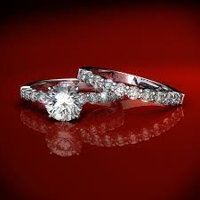 Walmart Wedding Ring Sets by Wedding Rings For Her Walmart Wedding Rings For Her Argos