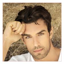 mens hairstyles short or mens hairstyles u2013 all in men haicuts