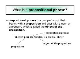 prepositions powerpoint 1