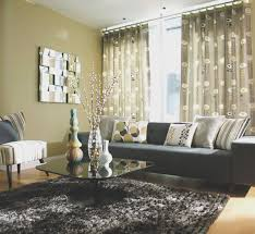 hgtv livingrooms living room amazing hgtv gray living rooms design decor best at