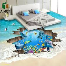 floor designs 3d tiles for bathroom with new 3d floor designs 3d bathroom floor