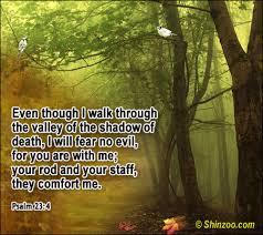 Bible Verses Comfort In Death 44 Inspirational Bible Verses Shinzoo