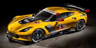 corvette zl6 2017 corvette z06 supercar chevrolet