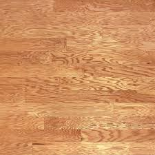 Nuvelle Laminate Flooring Nuvelle Take Home Sample French Pinot Noir Solid Click Hardwood