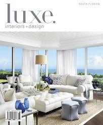 Home Design Florida Simple South Florida Interior Design Luxury Home Design Luxury At