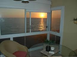 Vrbo Siesta Key 1 Bedroom Siesta Key Modernized Direct Waterfront H Vrbo