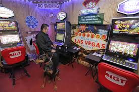 could video gaming be the answer to chicago u0027s revenue problems