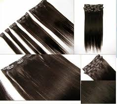 hair clip ins e302 4 jpg