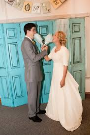 Wedding Backdrop Doors Glazed Doors For Wedding Backdrop And Decorations All Things Thrifty