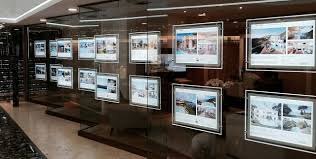 display art art picture hanging systems gallery hanging hardware art displays
