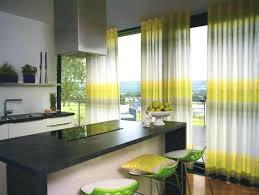 rideaux cuisine design rideaux de cuisine design best rideaux cuisine vert angers with