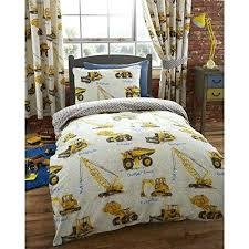 Junior Cot Bed Duvet Set Duvet Covers Toddler U2013 De Arrest Me