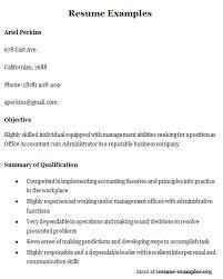 esthetician resume example aveda esthetician resume sample 006